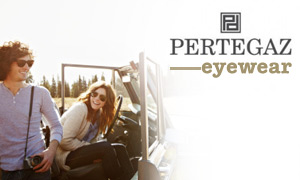 PERTEGAZ-Sunglasses-