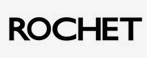 ROCHET WATCHES