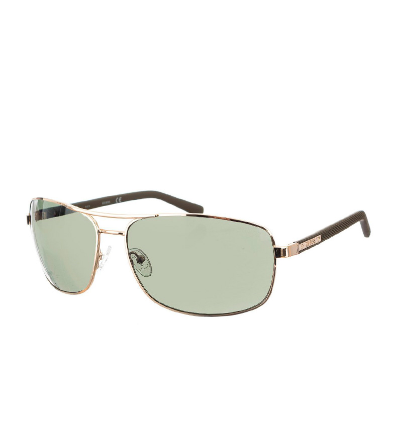 7c28fcfa31db5 Gafas De Sol Guess Outlet